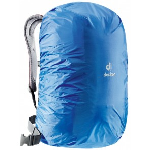 Deuter Raincover Square coolblue-20