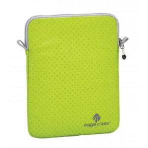 Eagle Creek Pack-It Specter Tablet Sleeve Strobe Green-20