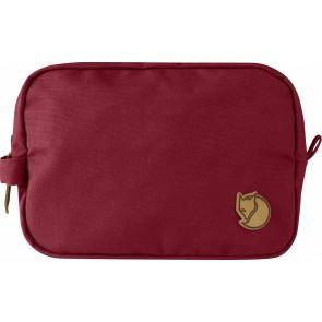 FjallRaven Gear Bag Redwood-20