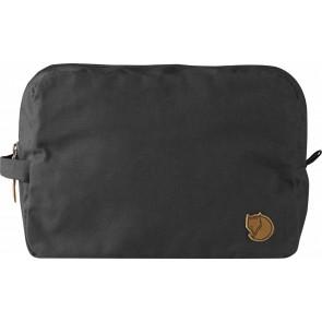 FjallRaven Gear Bag Large Dark Grey-20