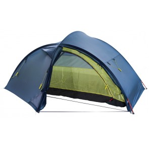Helsport Reinsfjell Superlight 2 Blue-20