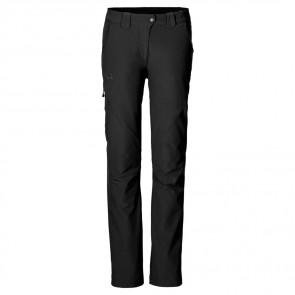 Jack Wolfskin Chilly Track Xt Pants Women black-20