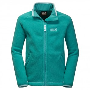 Jack Wolfskin Thunder Bay Kids spearmint-20