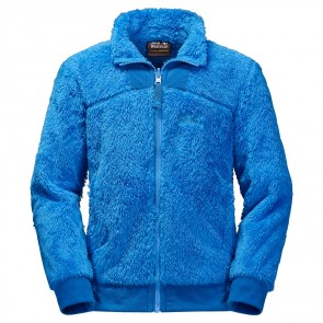 Jack Wolfskin Polar Bear Boys brilliant blue-20