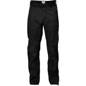FjallRaven Keb Eco-Shell Trousers Black-20