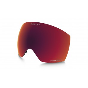 Oakley Repl. Lens Flight Deck Xm PRIZM TORCH IRIDIUM-20