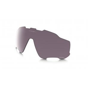 Oakley Repl. Lens Jawbreaker PRIZM DAILY POLARIZED-20