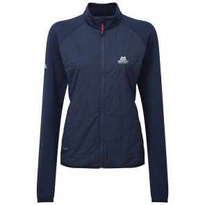 Mountain Equipment Switch Wmns Jacket Cosmos-20