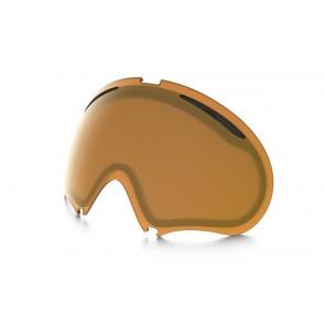 Oakley Repl. Lens Aframe 2.0 Persimmon Rep.Lens-20