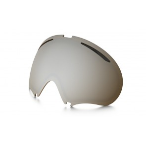 Oakley Repl. Lens Aframe 2.0 Black Irid Rep.Lens-20