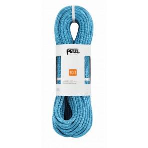 Petzl Mambo 50 Meter Blue-20