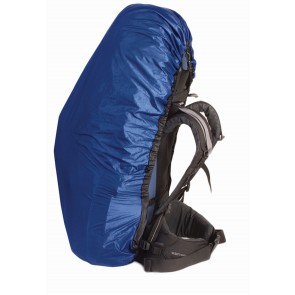 Sea To Summit Ultra-Sil™ Pack Cover X-Small Fits 15-30 L Packs Blue-20