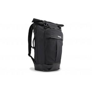 THULE Paramount 24L Daypack Black-20