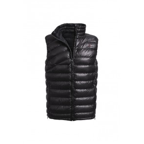 Yeti Solace M's Lightweight Down Vest black-20