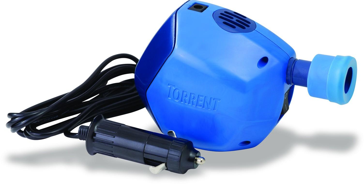 Therm-A-Rest NeoAir Torrent Air Pump