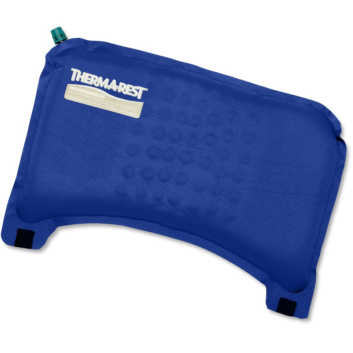 Therm-A-Rest Travel Seat