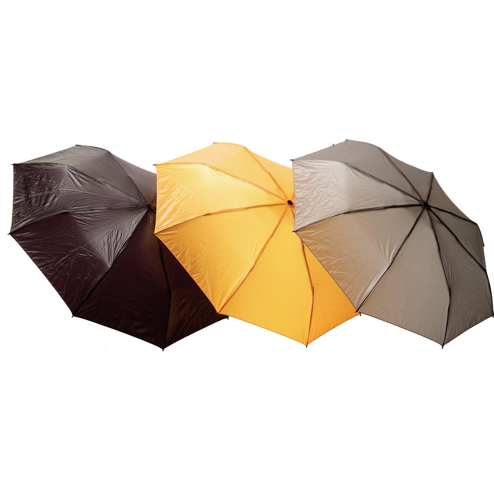 Sea To Summit UltraSil Trekking Umbrella
