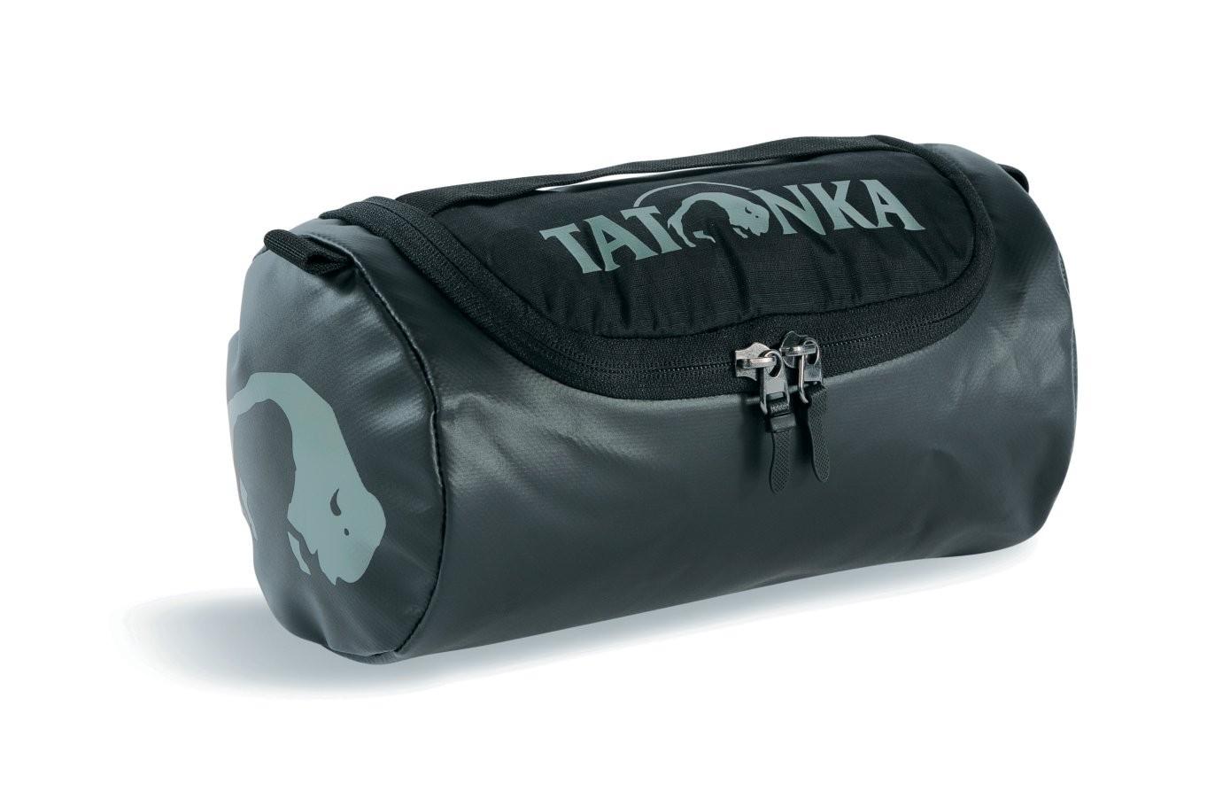Tatonka Care Barrel