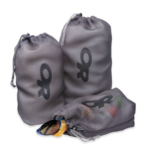 Outdoor Research Msh Ditty Sack (SET OF 3)