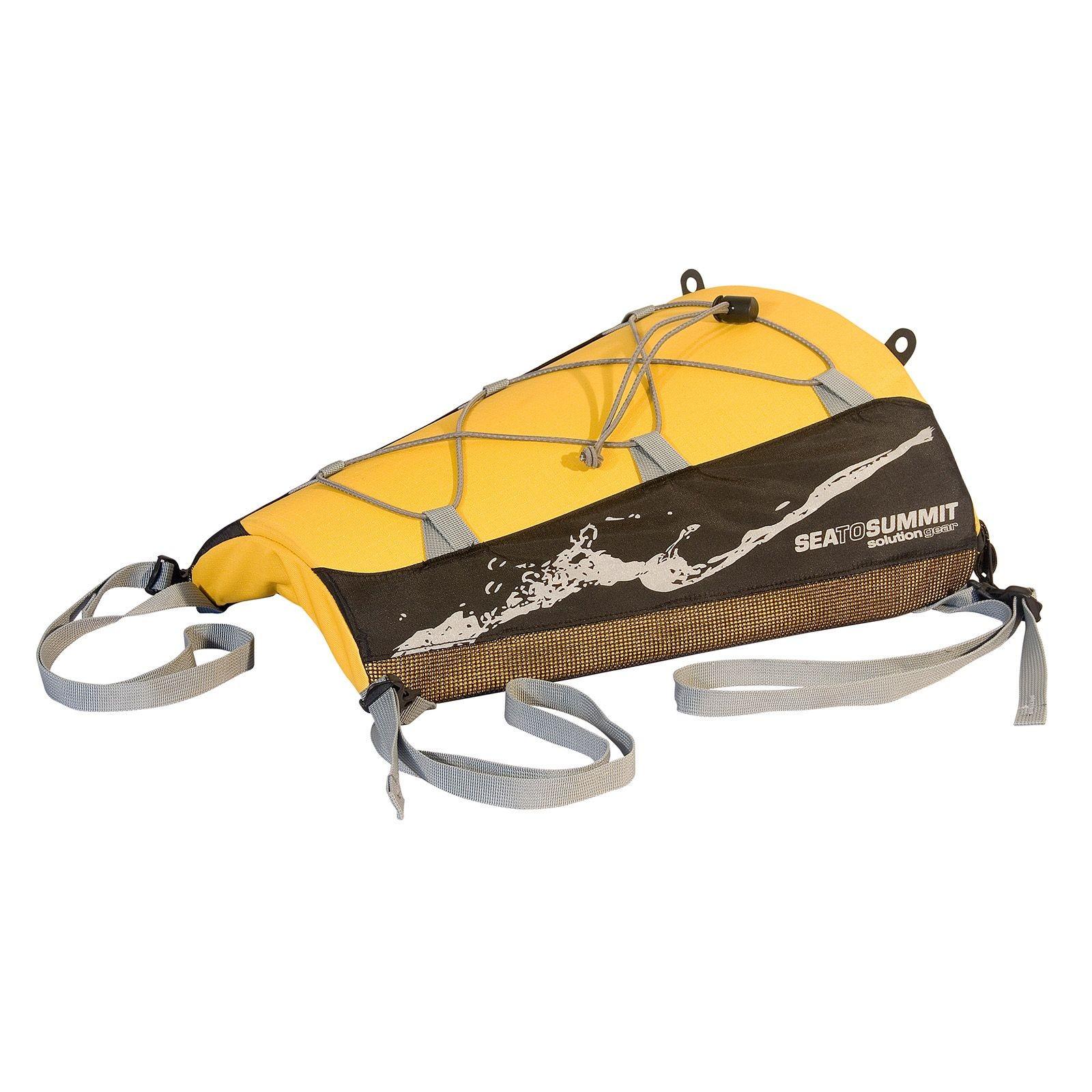 Sea To Summit Access Deck Bag