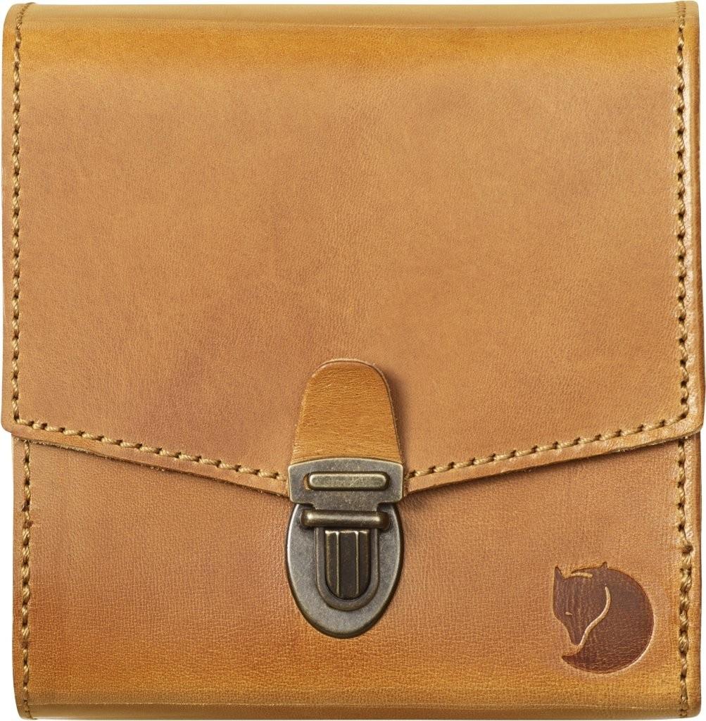 FjallRaven Cartridge Bag