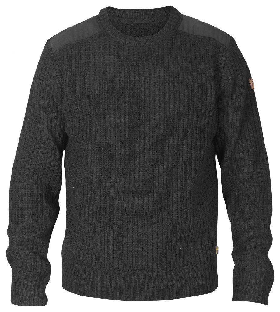 FjallRaven Sarek Knit Sweater