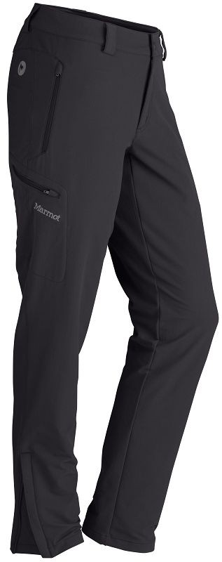 Marmot Wm's Scree Pant