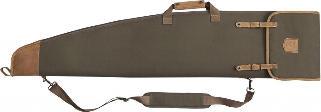 FjallRaven Rifle Case