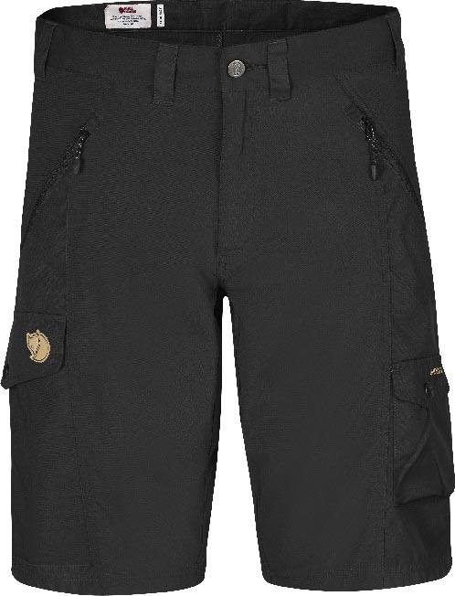 FjallRaven Abisko Shorts