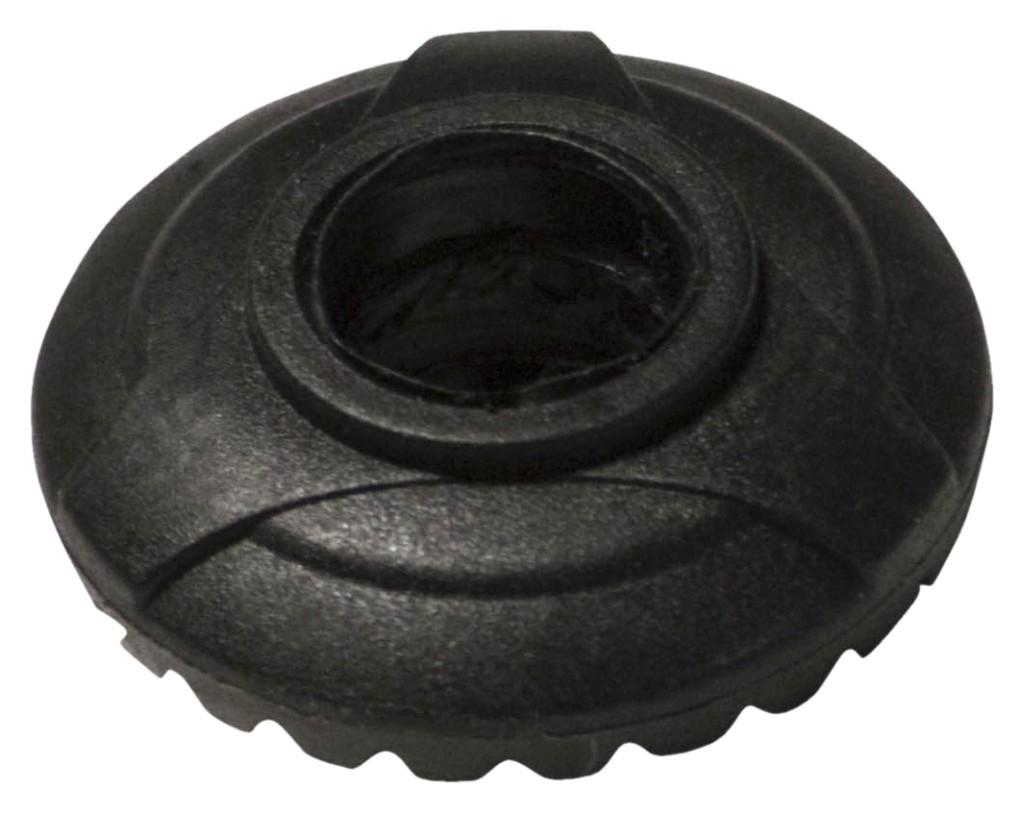 Black Diamond Trekking Pole Spare Basket