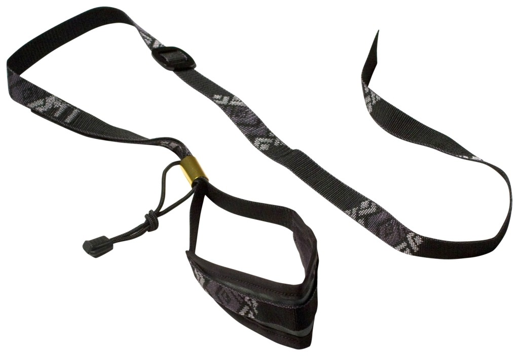 Black Diamond Slider Ice Axe Leash