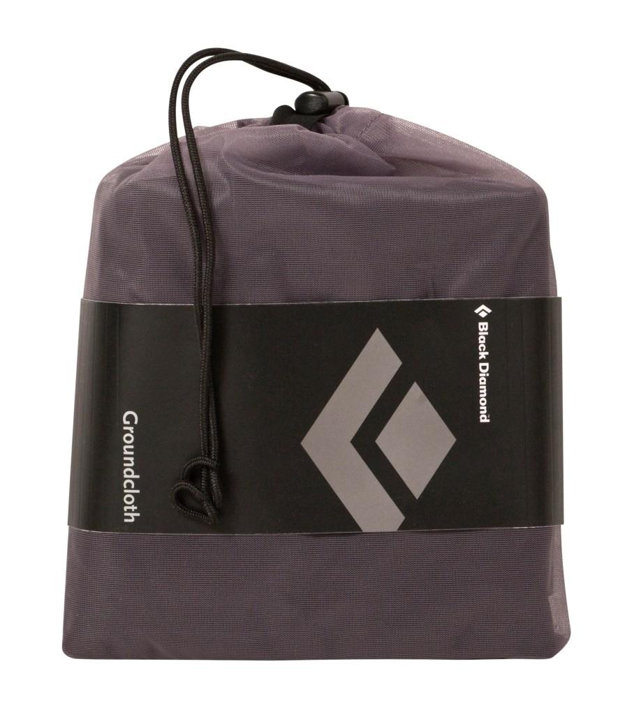 Black Diamond Eldorado/Lighthouse Ground Cloth