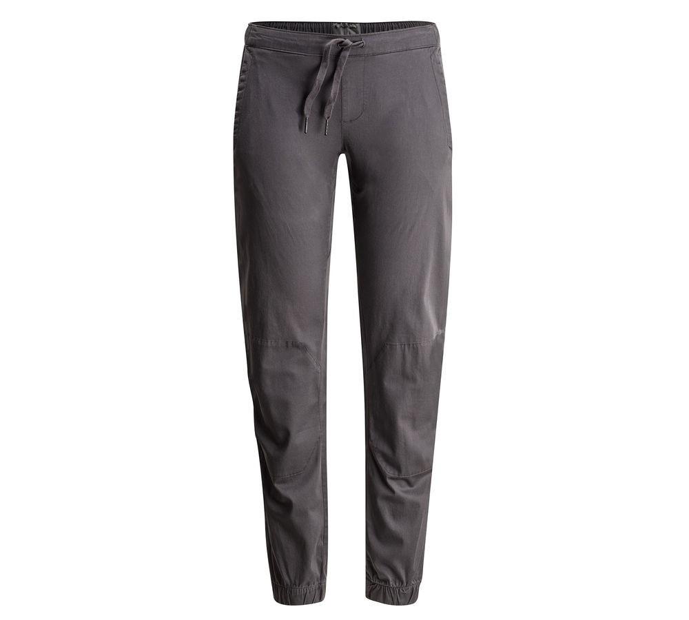Black Diamond W Notion Pants