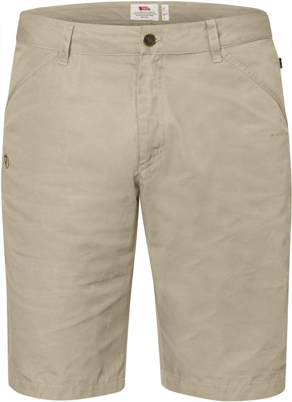 FjallRaven High Coast Shorts