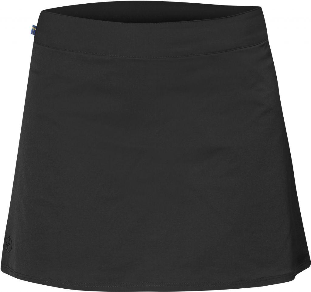 FjallRaven Abisko Trekking Skirt W