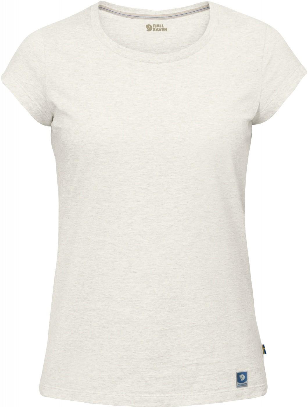 FjallRaven Greenland T-Shirt W