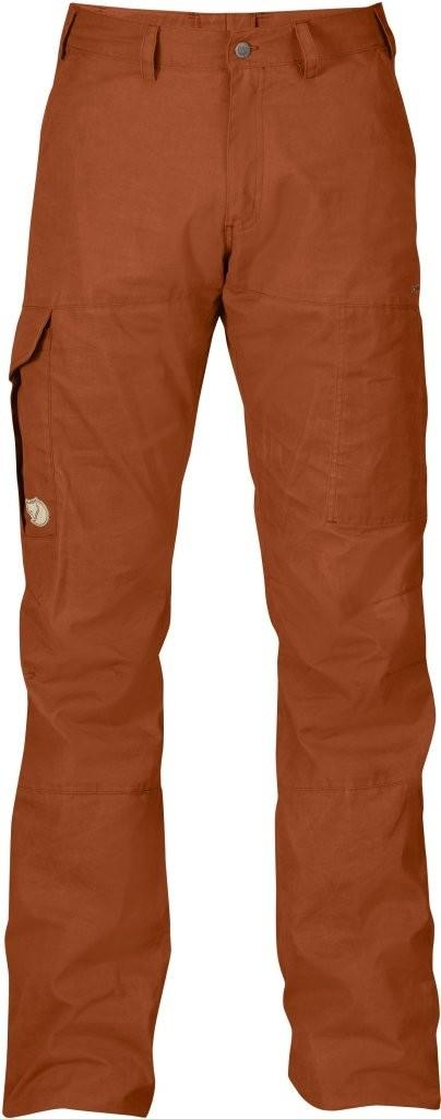 FjallRaven Karl Pro Trousers