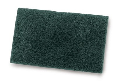 Katadyn Cleaning pad for Ceramic Filter
