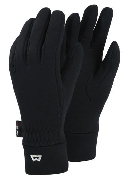 Mountain Equipment Touch Screen Glove Wmns