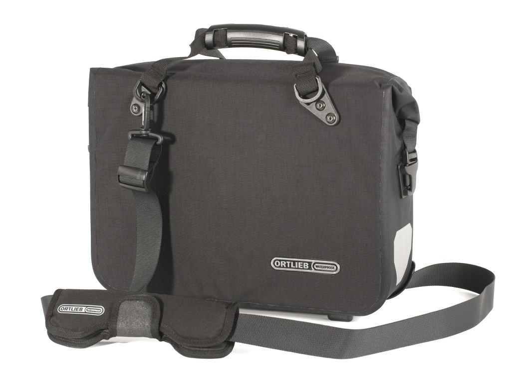 Ortlieb Office-Bag M - QL2.1 - PS36C