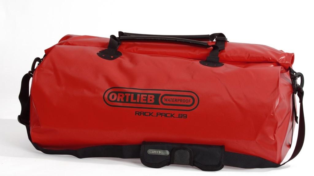 Ortlieb Rack-Pack PD620 XL – 89 L