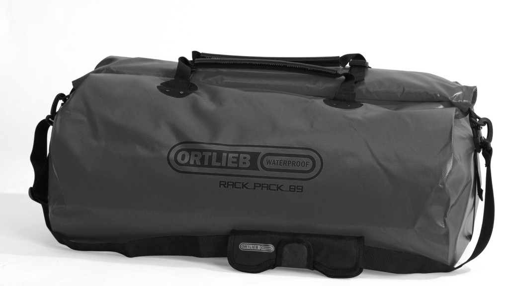 Ortlieb Rack-Pack PD620 L – 89 L