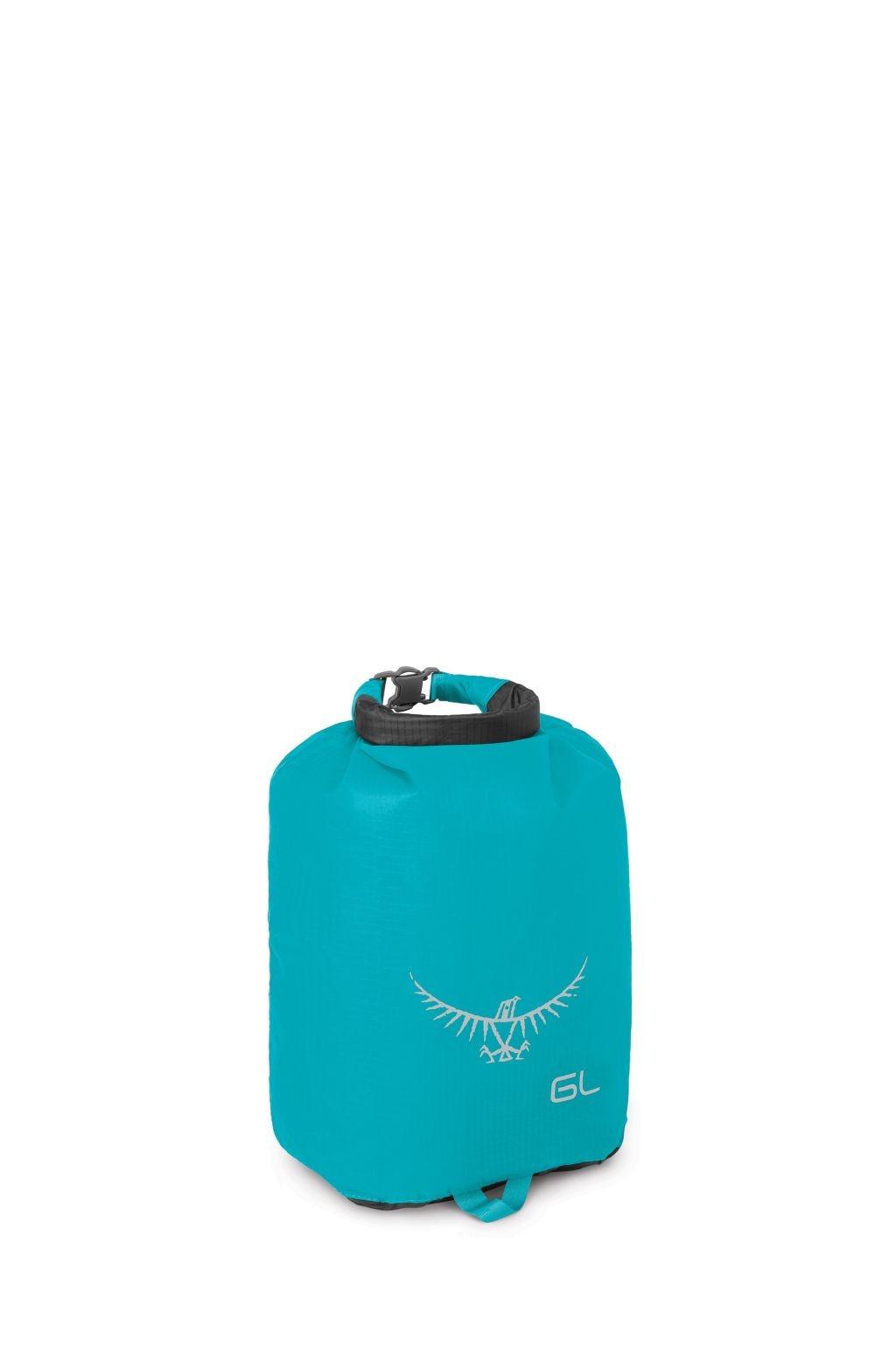 Osprey DrySack 6