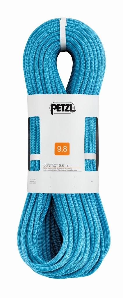 Petzl Contact - 70 Meter