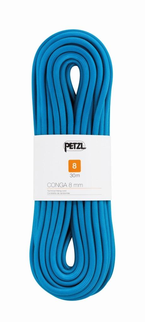 Petzl Conga - 30 Meter