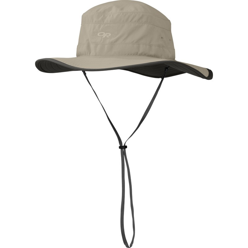 Outdoor Research Women´s Solar Roller Hat
