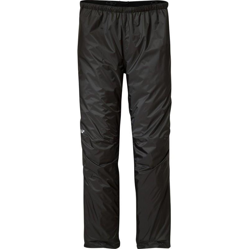 Outdoor Research Men´s Helium Pants