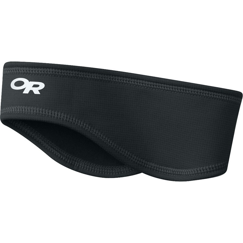 Outdoor Research Wind Pro Ear Band
