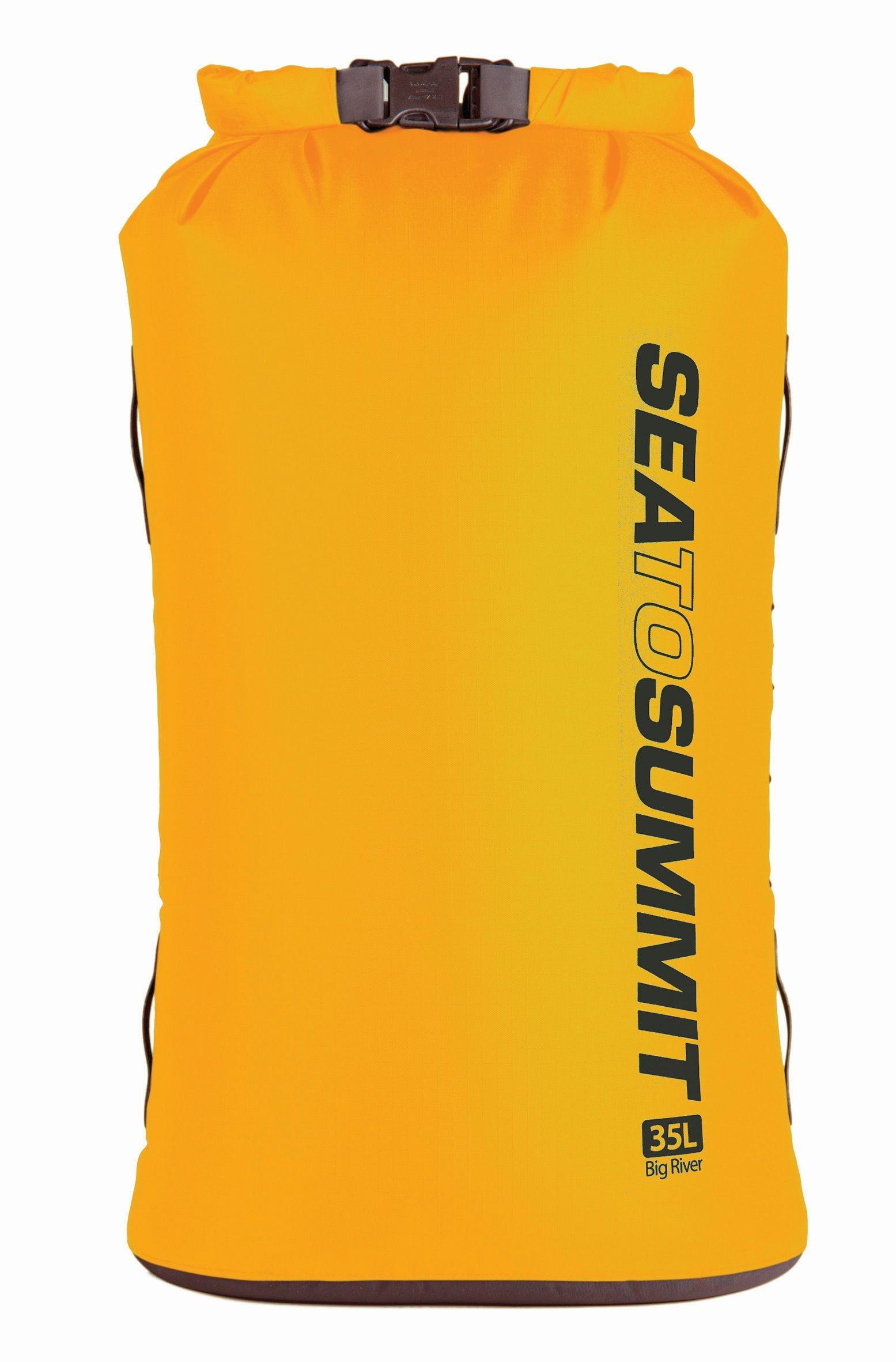 Sea To Summit Big River Dry Bag - 35 L