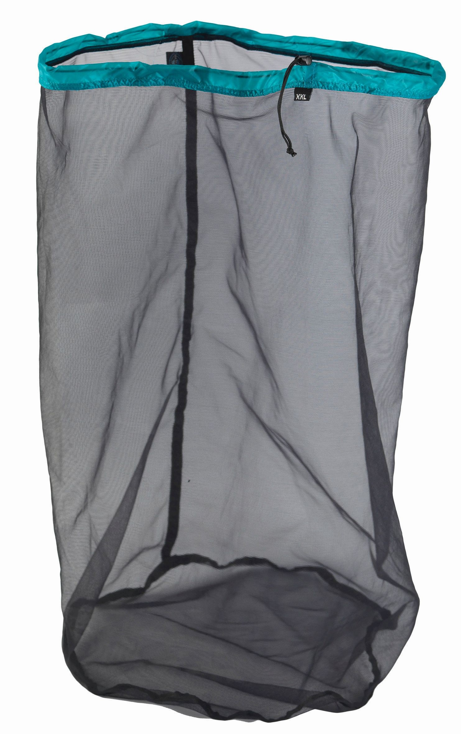 Sea To Summit Ultra-Mesh Stuff Sack XX-Large